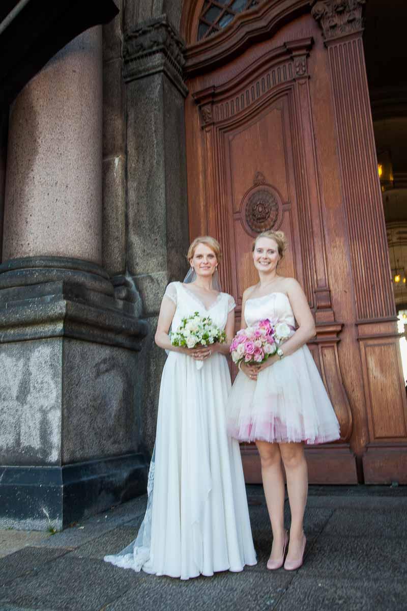 hvad koster en bryllupsfotograf