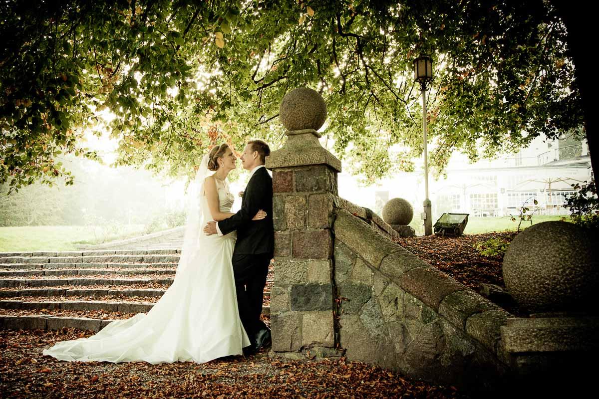 bryllupsfoto varna aarhus