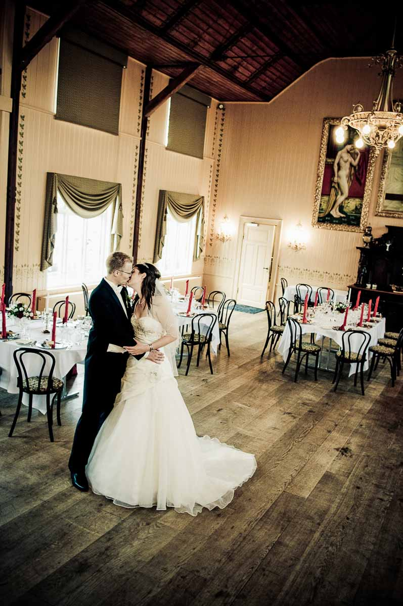billig bryllupsfotograf nyborg