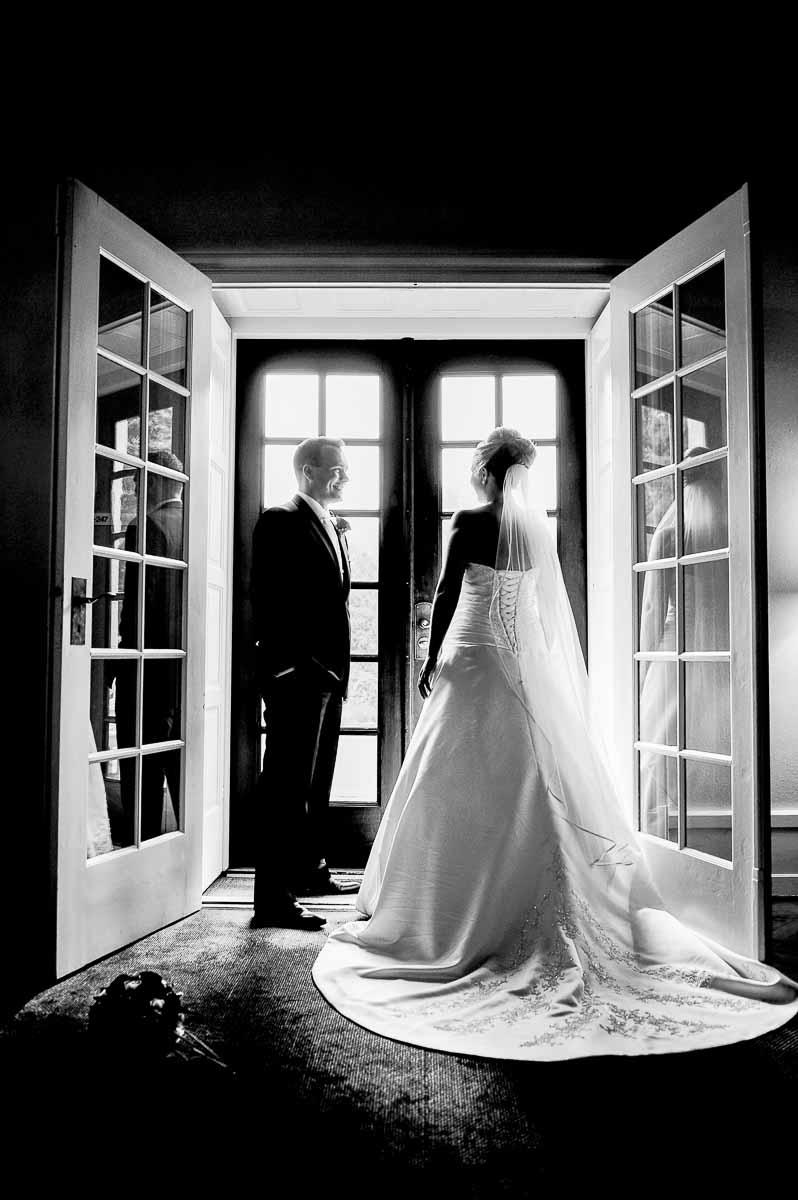 bryllupsfotograf esbjerg