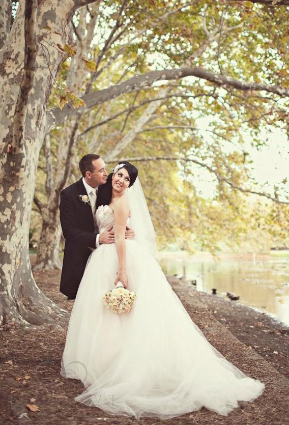 bryllup_sommer_fotograf