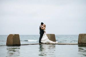 Bryllupsbilleder ved din bryllupsfotograf