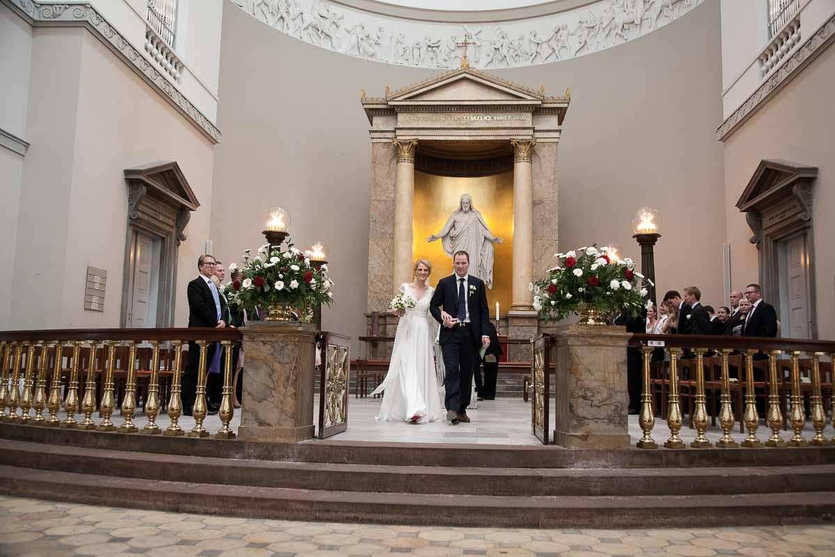 bryllupsbilleder bt