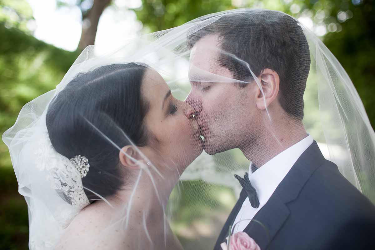 Inspiration til dit bryllup