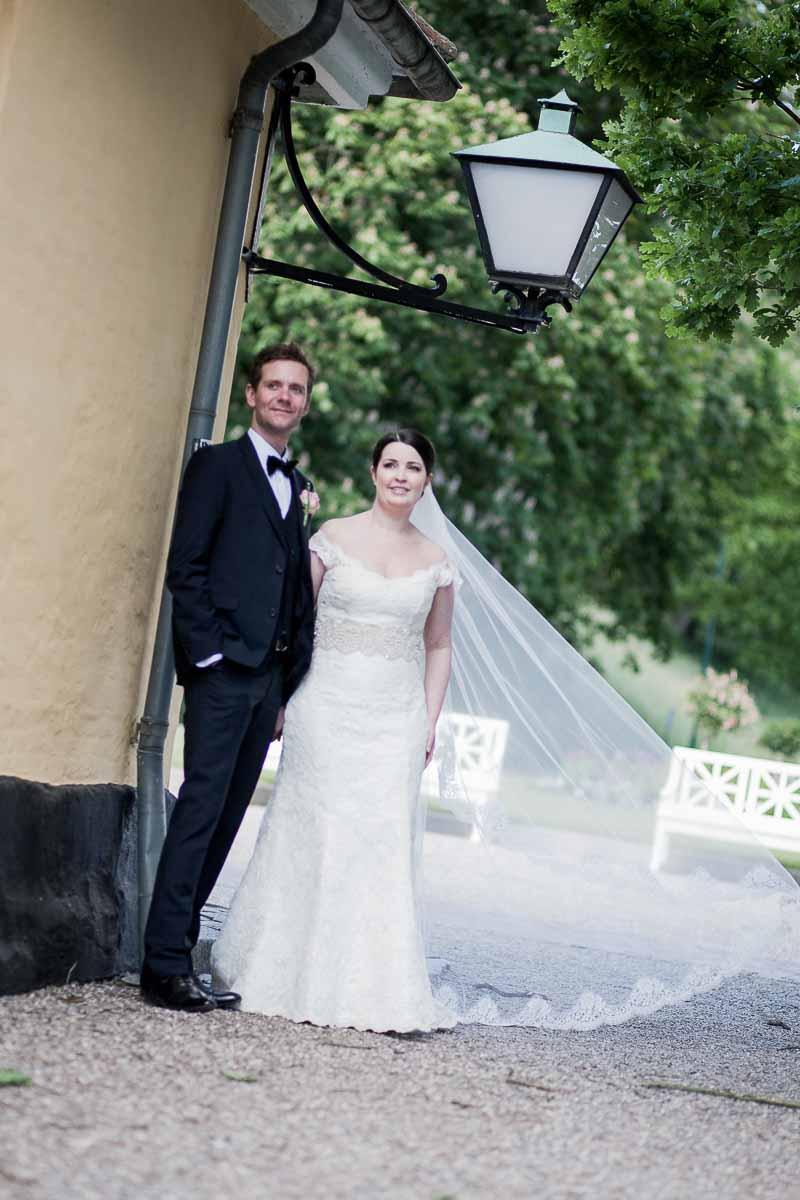 bryllupsfotograf vestsjælland
