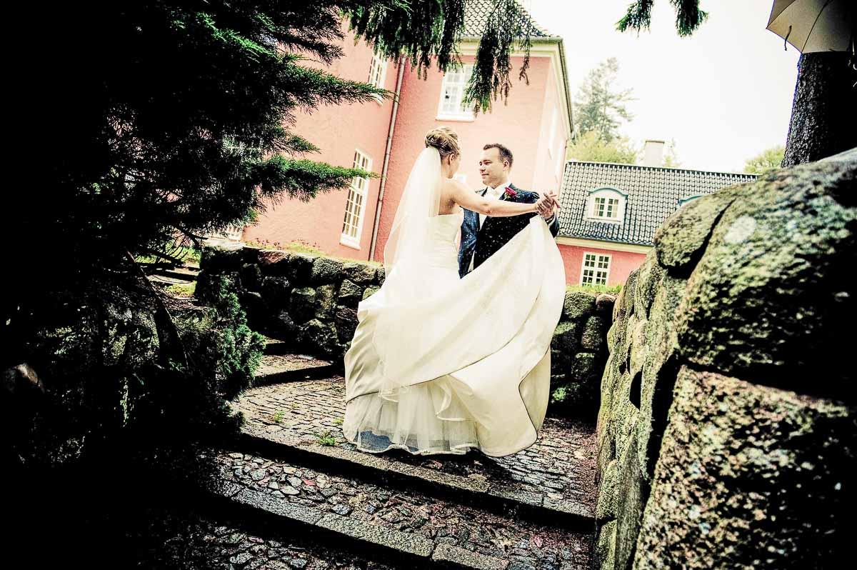bryllupsfotograf fana